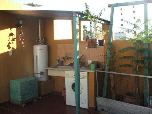 Foto de Enseñanos tu casa: La Casa de Leda (II) (12/12)