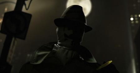 'Watchmen: The End Is Nigh' será una precuela de la novela