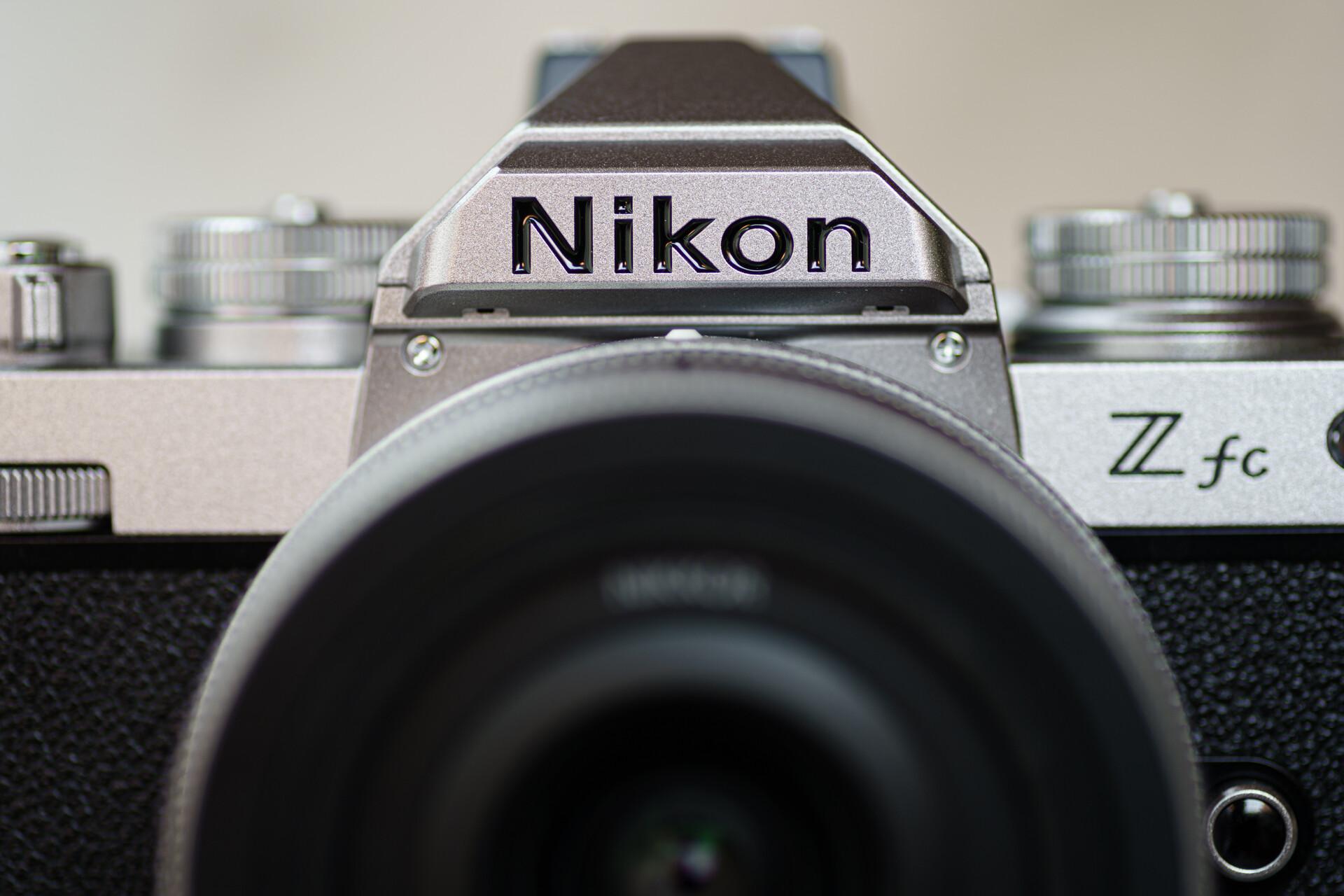 Foto de Fotografías de la Nikon Z fc (26/27)