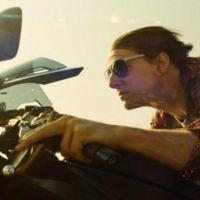 'Misión: Imposible - Nación Secreta', tráiler y cartel de la quinta película de la saga