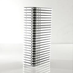 Foto 6 de 7 de la galería 25-iphones en Applesfera