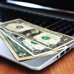 54 comparadores de precios online y otras aplicaciones para comprar con éxito en la red