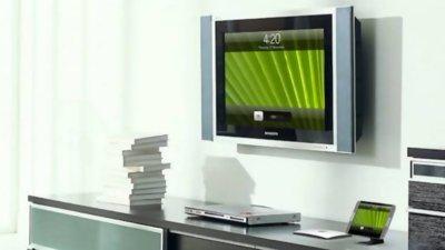 Gene Munster recomienda a todo el que quiera comprar un nuevo televisor esperar hasta el lanzamiento del de Apple