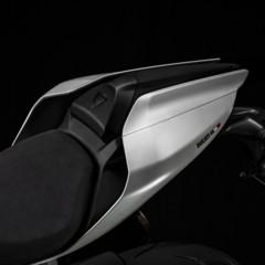 Foto 17 de 27 de la galería ducati-959-panigale en Motorpasion Moto