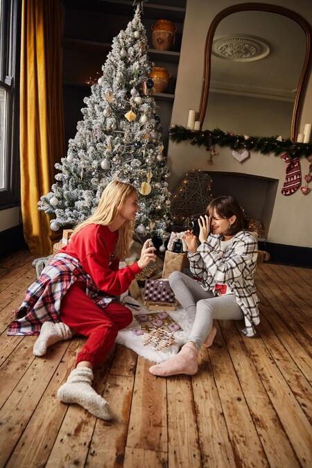 19 regalos de amigo invisible por menos de 20 euros