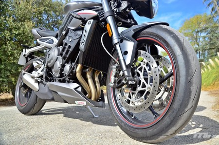 Triumph Street Triple 765 Rs 2017 026