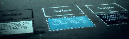 Surface Street