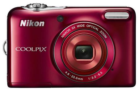 Nikon renueva toda su gama COOLPIX con nada más y nada menos que 9 nuevos modelos