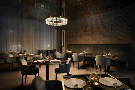 Casalgrande Padana Jw Marriott Venice Diningroom Interiors3