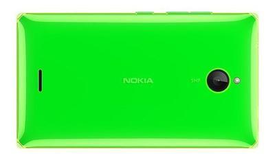 No es sólo el Nokia X: Microsoft también parará las gamas Asha y S-40 de Nokia