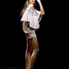 Foto 4 de 20 de la galería replay-primavera-verano-2012-el-denim-mas-atrevido en Trendencias