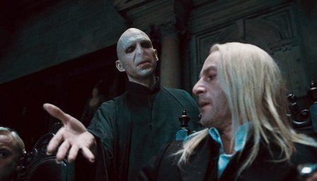voldemort-ralph-fiennes-lucius-malfoy-jason-isaacs