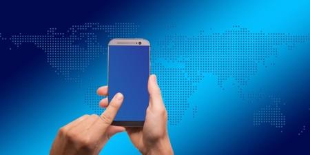 Smartphone 695164 640