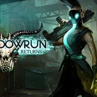Shadowrun Returns Deluxe se puede descargar gratis en Humble Bundle temporalmente