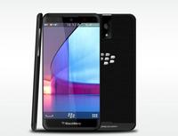 BlackBerry 10 Aristo, el posible phablet de BlackBerry