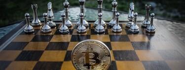 Alternativas como Stellar o Cardano superan a Bitcoin en bastantes aspectos, y son buenos candidatos a adelantarle en el largo plazo