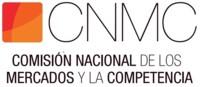 Balance anual CNMC sobre evolución de líneas móviles y comparativa desde 2010