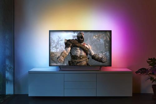 Cuándo te interesa comprar un televisor frente a cuándo te interesa comprar un monitor
