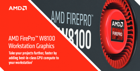 amd-fire-pro-w8100-workstation.png