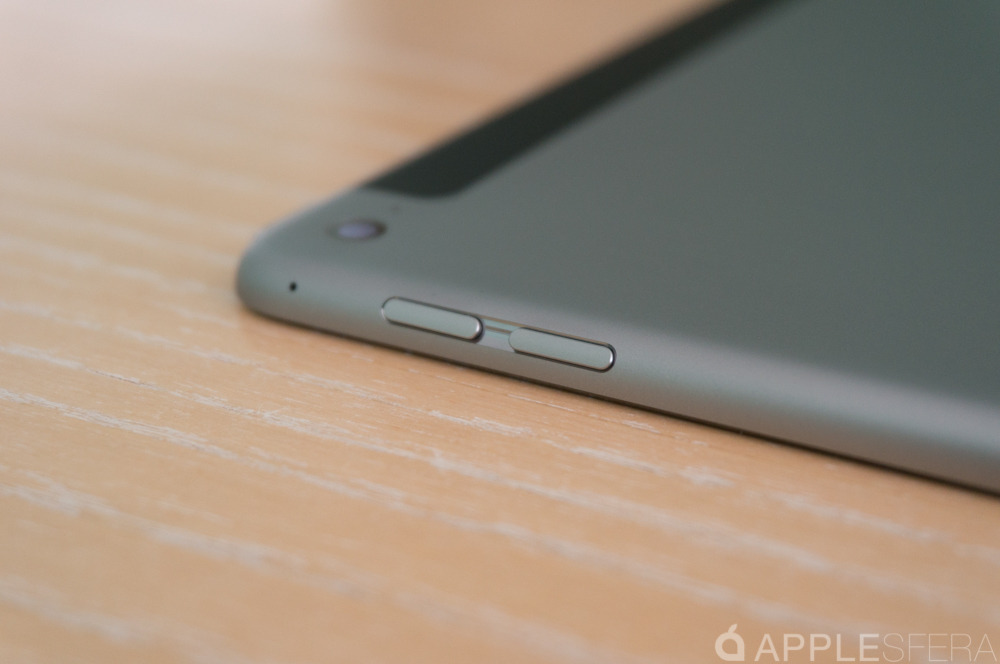 Foto de Este es el iPad Air 2 (15/48)