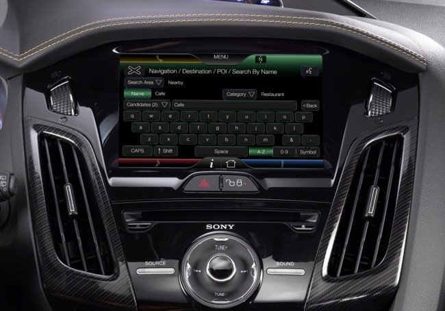 Ford-Sync-MyFord-Touch-1