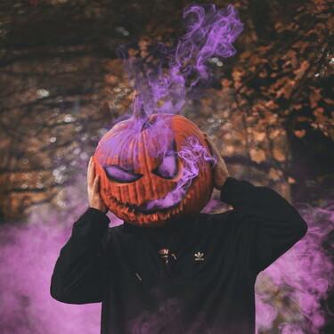 Adiós a la apropiación cultural en Halloween: Pinterest no mostrará disfraces que puedan resultar insensibles