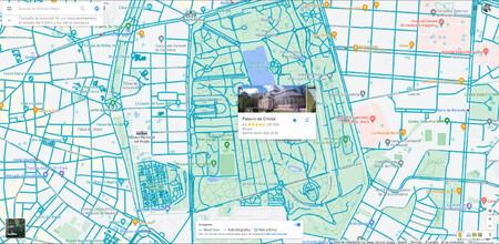 Google Maps 02