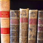 El Diccionario de la RAE se vuelve nativo digital