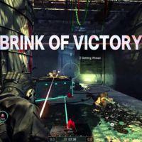Así es el modo One Life Match de Umbrella Corps, el shooter ambientado en Resident Evil