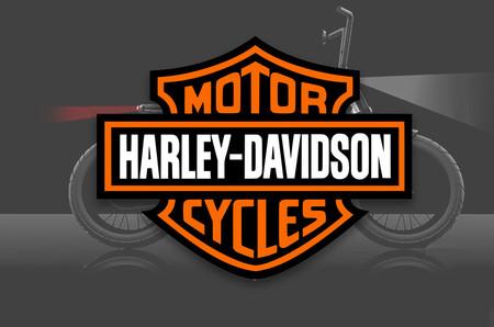Harley-Davidson está trabajando en bicicletas eléctricas y confirma que veremos su motocicleta eléctrica en 2019