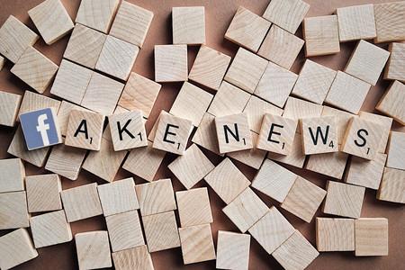 La ley 'anti-fake news' de Singapur permite que los ministros del Gobierno pidan rectificaciones y Facebook ya los ha obedecido