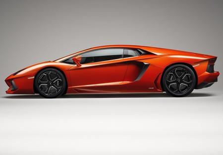 Lamborghini Aventador Lp700 4 2012 1280 1b