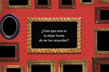 Telepizza regala calendarios personalizados valorados en 20 Euros