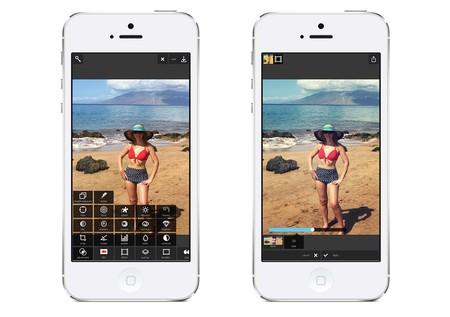 Pixlr App L