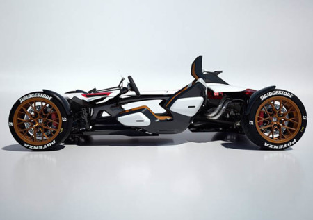 Honda Project 2and4 Concept 2015 800x600 Wallpaper 02