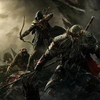 The Elder Scrolls Online celebra sus 10 millones de jugadores con una semana de juego gratis, eventos y descuentos