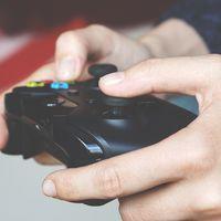 Un fallo en la última build para Insiders de Xbox One provoca una actualizacion de emergencia para corregir el fallo