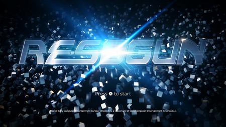 """Los desarrolladores de  """"Resogun"""" ya trabajan en un DLC para el título"""