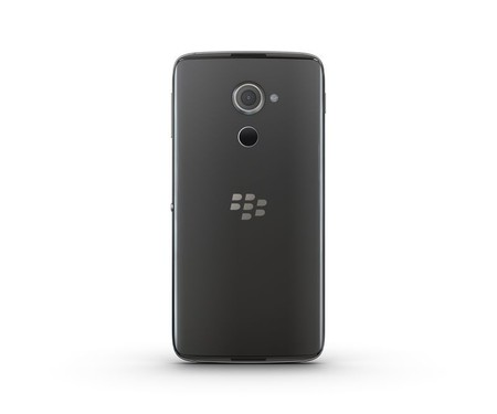 Blackberry Dtek60 Oficial 2