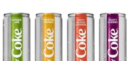 La Coca-Cola Light en la encrucijada: lanzan nuevos sabores para rescatar las ventas