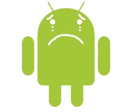 Descubren nuevo troyano en Android