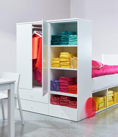 Novedades IKEA Agosto