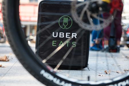 UberEats ya está disponible en Colombia: te contamos qué es y cómo funciona el servicio de entrega de comida