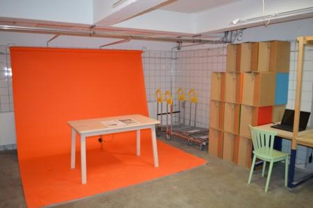 Space 10 IKEA