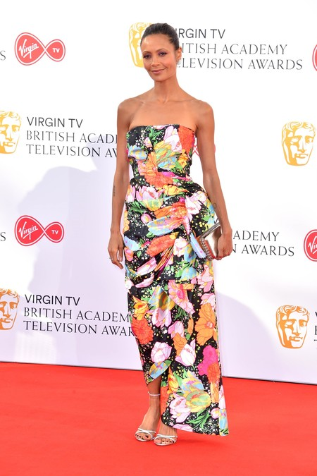 Bafta Tv 1