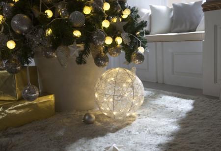 Luces Navidad 10