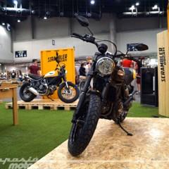 Foto 26 de 91 de la galería mulafest-2015 en Motorpasion Moto