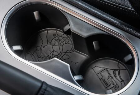 Volkswagen Passat Limited Edition 7