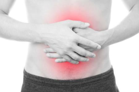 Acidez de estómago en el deportista. Puntos a tener en cuenta