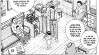 7 cómics sobre relaciones paterno-filiales